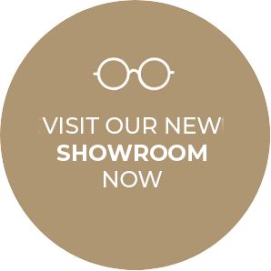 bubble_showroom_en